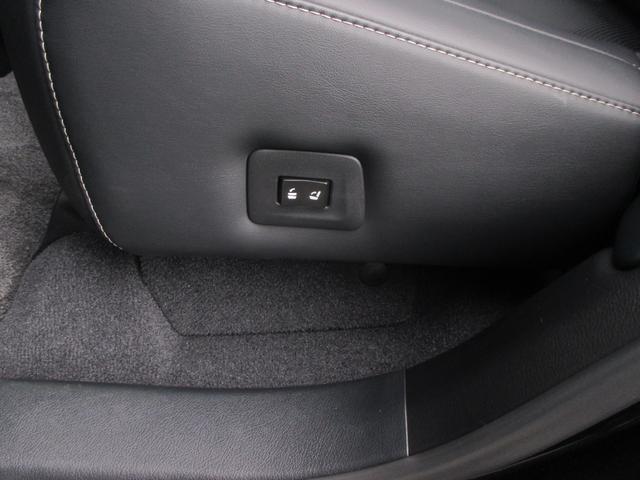 RX450h バージョンL パノラマルーフ ルーフレール おくだけ充電 セミアニリンブラックレザーシート パノラミックビュー ブラインドスポットモニター 三眼フルLEDライト ヘッドアップディスプレイ 後席パワーシート(34枚目)