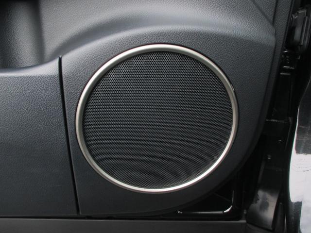 RX450h バージョンL パノラマルーフ ルーフレール おくだけ充電 セミアニリンブラックレザーシート パノラミックビュー ブラインドスポットモニター 三眼フルLEDライト ヘッドアップディスプレイ 後席パワーシート(40枚目)