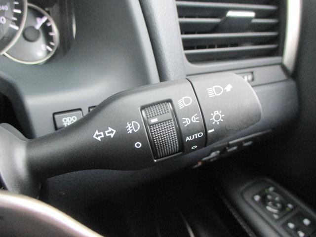 RX450h バージョンL パノラマルーフ ルーフレール おくだけ充電 セミアニリンブラックレザーシート パノラミックビュー ブラインドスポットモニター 三眼フルLEDライト ヘッドアップディスプレイ 後席パワーシート(52枚目)
