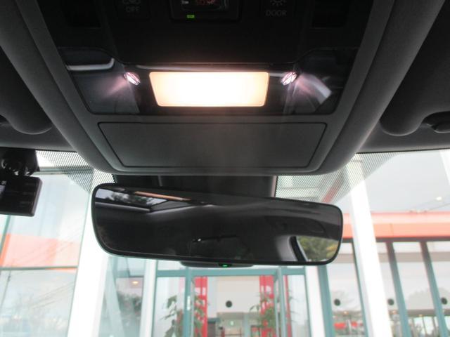 RX450h バージョンL パノラマルーフ ルーフレール おくだけ充電 セミアニリンブラックレザーシート パノラミックビュー ブラインドスポットモニター 三眼フルLEDライト ヘッドアップディスプレイ 後席パワーシート(78枚目)