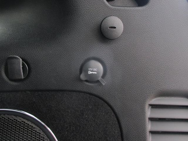 トレイルホーク 152台限定車 74台限定カラー スエードインサートレザーシート シートベンチレーション 専用18インチホイール ブラックボンネットデカール 純正ナビ 地デジTV フロントサイドバックカメラ(36枚目)
