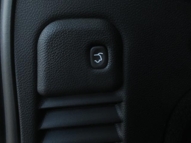 トレイルホーク 152台限定車 74台限定カラー スエードインサートレザーシート シートベンチレーション 専用18インチホイール ブラックボンネットデカール 純正ナビ 地デジTV フロントサイドバックカメラ(37枚目)