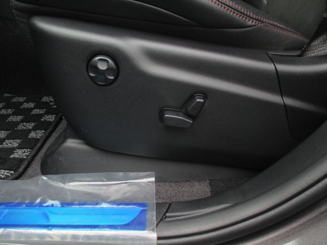 トレイルホーク 152台限定車 74台限定カラー スエードインサートレザーシート シートベンチレーション 専用18インチホイール ブラックボンネットデカール 純正ナビ 地デジTV フロントサイドバックカメラ(47枚目)