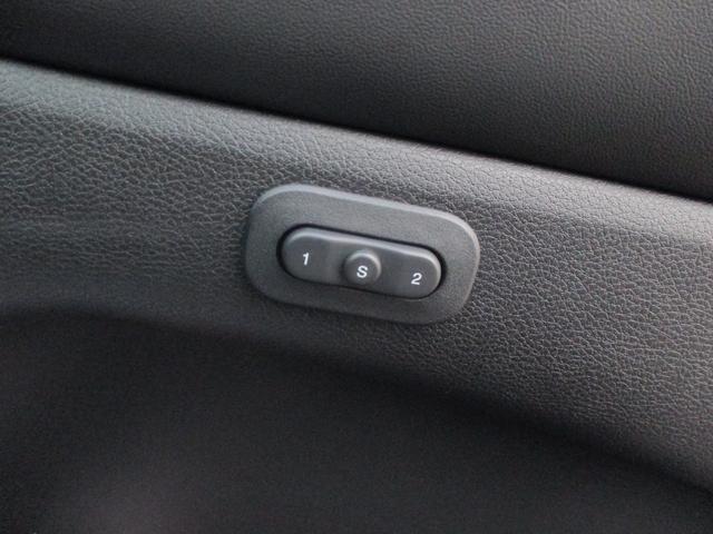 トレイルホーク 152台限定車 74台限定カラー スエードインサートレザーシート シートベンチレーション 専用18インチホイール ブラックボンネットデカール 純正ナビ 地デジTV フロントサイドバックカメラ(53枚目)