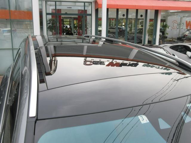 GLS400d 4マチック AMGライン AMGライン パノラミックスライディングルーフ AMGスタイリングP 21AW 本革シート レーダーセーフティパッケージ(8枚目)