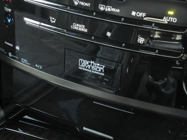 LX570ブラックシークエンス ワンオーナー 特別仕様車 8人乗り三列シート TRD21インチAW マークレビンソンサウンド セミアニリン本革シート(ダイヤモンドステッチ) シートヒーター・ベンチレーション パノラミックビューモニタ(22枚目)
