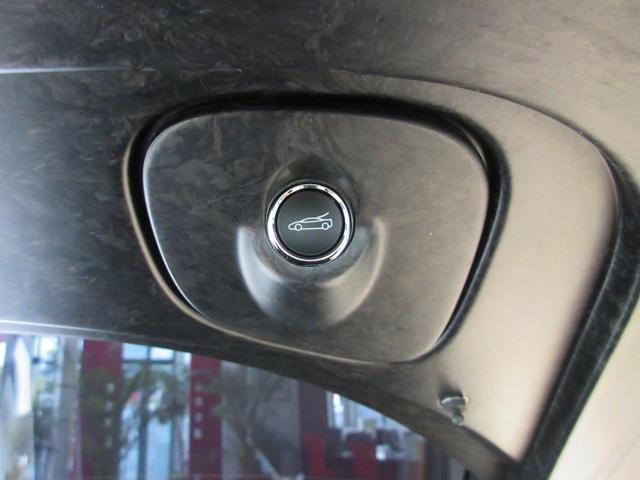 パイオニア ワンオーナー MSOブラックパック プレミアムパック プラクティカリティパック Bowers&Wilkins パワテールゲート 15スポーク鍛造ホイール プライバシーガラス カラードキャリパー(13枚目)