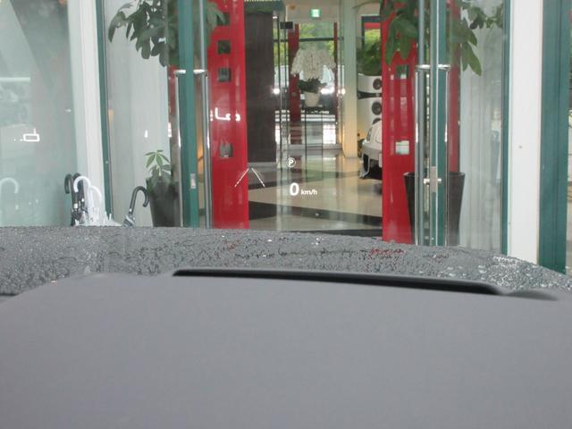 ヴォーグロングホイールベース カルパチアングレー OP22インチAW エンターテインメントパック ドライバーアシストパック メリディアンサウンド オールテレインプログレスコントロール テレインレスポンス2 360°カメラ(35枚目)
