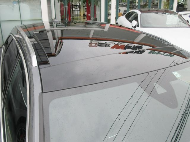 45TFSIクワトロ スポーツ Sラインパッケージ ワンオーナー パノラマサンルーフ HDマトリクスLEDヘッドライト バーチャルコックピットプラス パワーバックドア 純正19インチAW シートヒーター バルコナレザー 360°カメラ(10枚目)