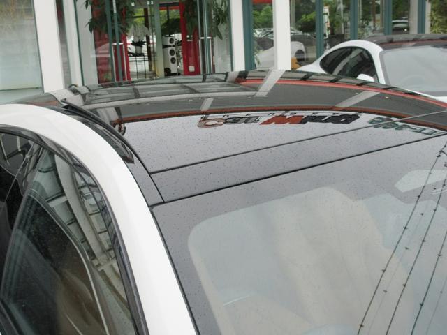 M850i xDrive グランクーペ 電動パノラマガラスサンルーフ エクステンドレザーメリノ(コニャック)アダプティブMサスペンションプロフェッショナル Mライトアロイ20インチAW ハーマンカードン(13枚目)