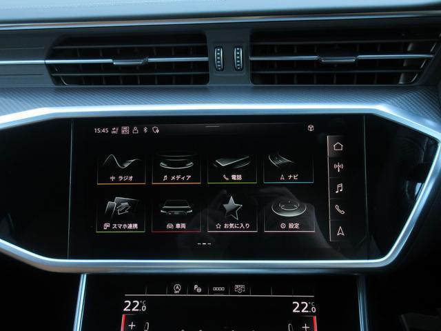 ベースグレード ブラックスタイリングPKG RSスポーツサスペンション RSスポーツエキゾースト 純正21インチAW バング&オルフセン バルコナレザーシート シートヒーター&ベンチレーション(28枚目)