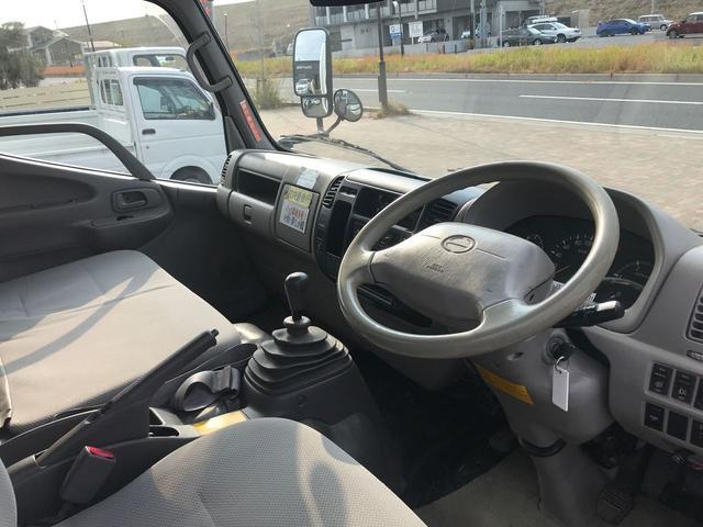 「その他」「デュトロ」「トラック」「福岡県」の中古車21