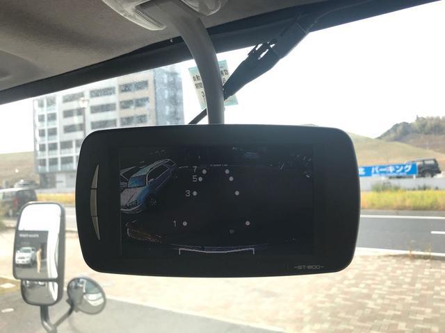 「その他」「デュトロ」「トラック」「福岡県」の中古車25
