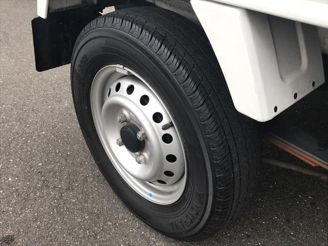 「日産」「NT100クリッパー」「トラック」「福岡県」の中古車12