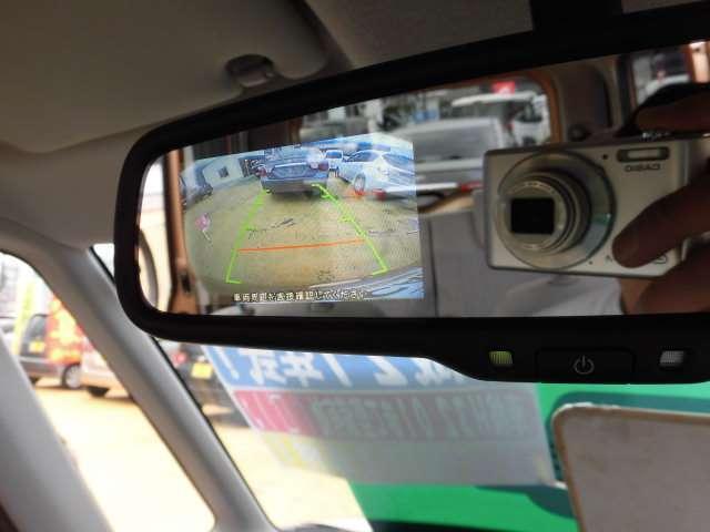 660 G eアシスト バックカメラ付 三菱認定中古車保証付(13枚目)