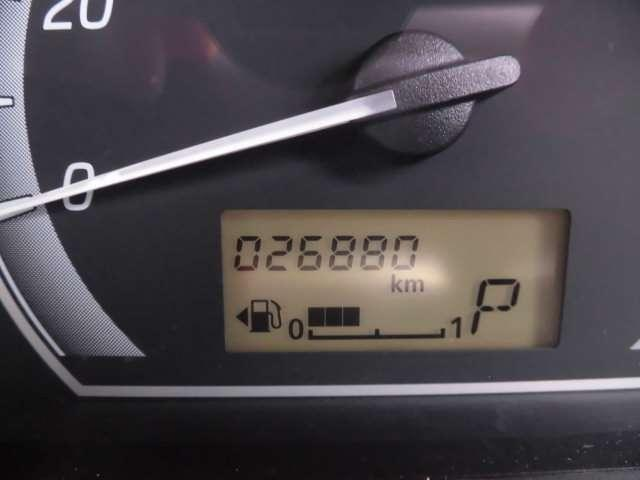 660 G eアシスト バックカメラ付 三菱認定中古車保証付(15枚目)