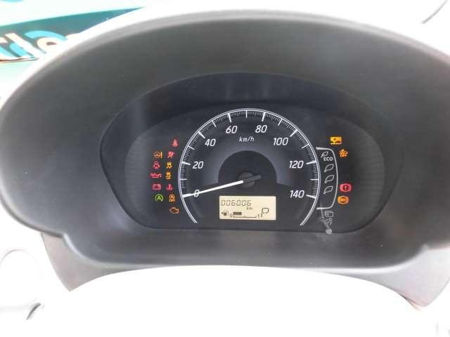 660 M eアシスト アルミホイール付 三菱認定中古車保証(15枚目)