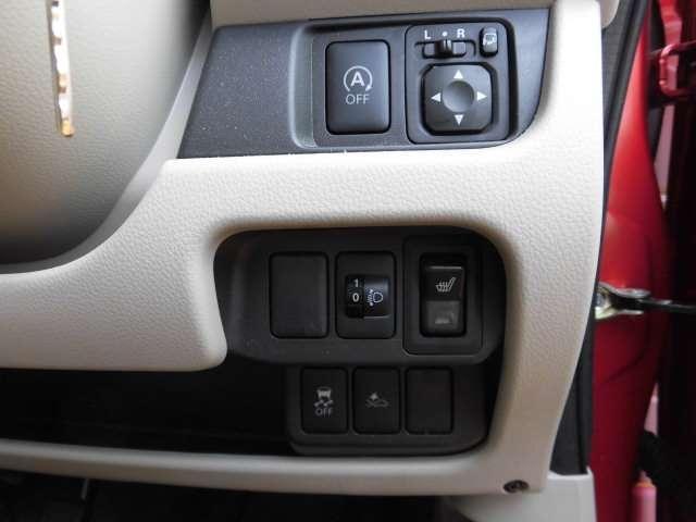 660 M eアシスト アルミホイール付 三菱認定中古車保証(16枚目)
