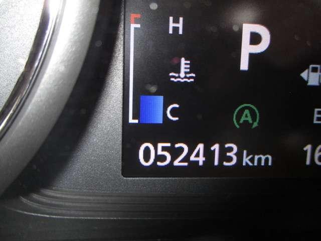 2.4 24G ナビパッケージ 4WD 三菱認定中古車保証付(16枚目)
