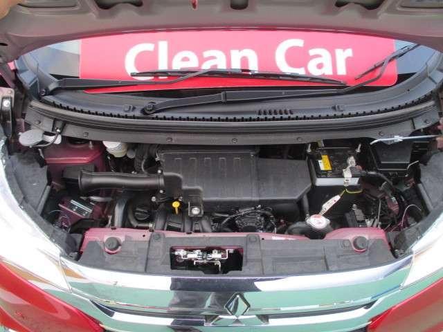 660 T セーフティパッケージ 認定中古車保証付き(5枚目)