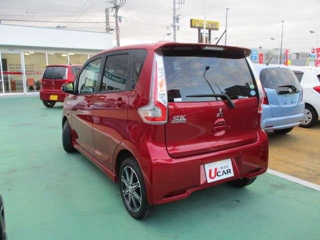 660 T セーフティパッケージ 認定中古車保証付き(10枚目)