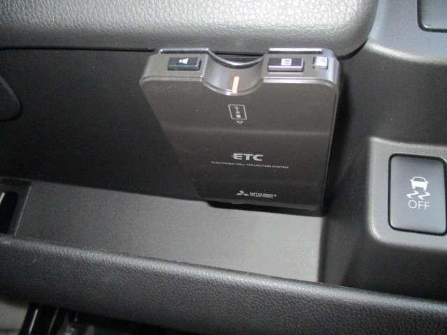 660 T セーフティパッケージ 認定中古車保証付き(13枚目)