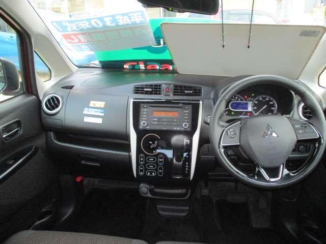 660 T セーフティパッケージ 認定中古車保証付き(14枚目)