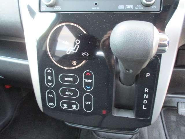 660 T セーフティパッケージ 認定中古車保証付き(20枚目)