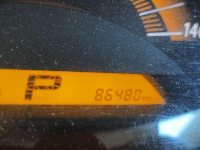 660 G 両側スライドドア・認定中古車保証付き!!(18枚目)