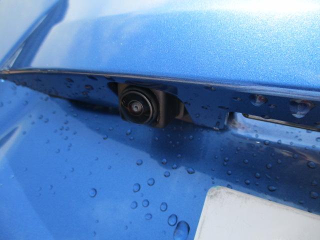 e-パワー X ナビバックカメラ三菱認定中古車保証1年 スマキー バックビューモニター ナビ付 ESC メモリーナビ付き オートエアコン キーフリー 盗難防止 アイドリングストップ ABS パワーウィンドウ 記録簿(25枚目)