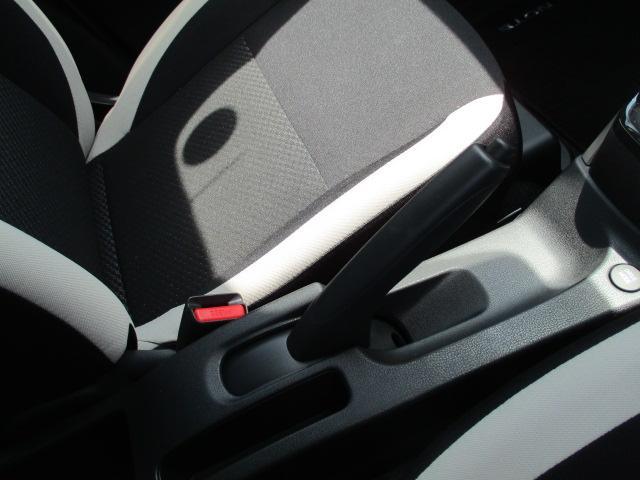 e-パワー X ナビバックカメラ三菱認定中古車保証1年 スマキー バックビューモニター ナビ付 ESC メモリーナビ付き オートエアコン キーフリー 盗難防止 アイドリングストップ ABS パワーウィンドウ 記録簿(39枚目)