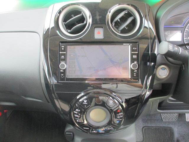 e-パワー X ナビバックカメラ三菱認定中古車保証1年 スマキー バックビューモニター ナビ付 ESC メモリーナビ付き オートエアコン キーフリー 盗難防止 アイドリングストップ ABS パワーウィンドウ 記録簿(43枚目)