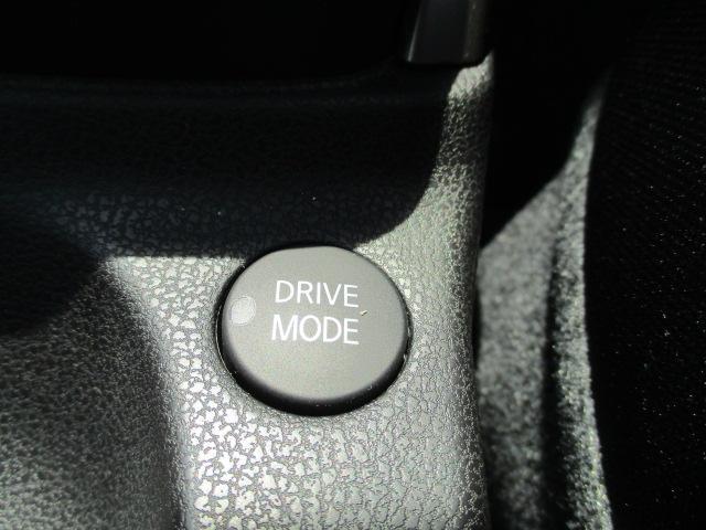 e-パワー X ナビバックカメラ三菱認定中古車保証1年 スマキー バックビューモニター ナビ付 ESC メモリーナビ付き オートエアコン キーフリー 盗難防止 アイドリングストップ ABS パワーウィンドウ 記録簿(44枚目)