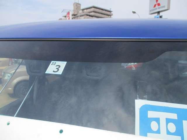 ハイブリッドMZ ナビパッケージ ナビパッケージ三菱認定中古車保証1年 クルコン シートヒーター デュアルカメラブレーキ ナビ 両Pドア スマートキー バックカメラ(19枚目)