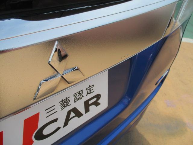 ハイブリッドMZ ナビパッケージ ナビパッケージ三菱認定中古車保証1年 クルコン シートヒーター デュアルカメラブレーキ ナビ 両Pドア スマートキー バックカメラ(25枚目)