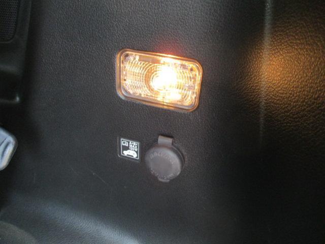 ハイブリッドMZ ナビパッケージ ナビパッケージ三菱認定中古車保証1年 クルコン シートヒーター デュアルカメラブレーキ ナビ 両Pドア スマートキー バックカメラ(30枚目)