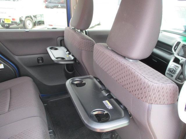 ハイブリッドMZ ナビパッケージ ナビパッケージ三菱認定中古車保証1年 クルコン シートヒーター デュアルカメラブレーキ ナビ 両Pドア スマートキー バックカメラ(32枚目)