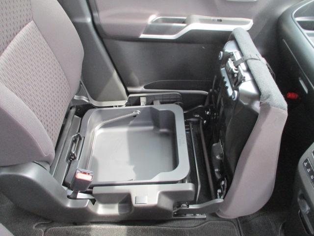 ハイブリッドMZ ナビパッケージ ナビパッケージ三菱認定中古車保証1年 クルコン シートヒーター デュアルカメラブレーキ ナビ 両Pドア スマートキー バックカメラ(46枚目)