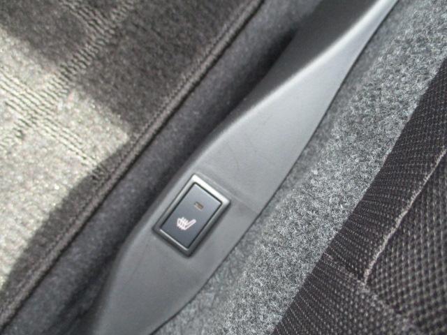 ハイブリッドMZ ナビパッケージ ナビパッケージ三菱認定中古車保証1年 クルコン シートヒーター デュアルカメラブレーキ ナビ 両Pドア スマートキー バックカメラ(51枚目)