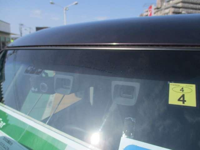 ターボ 三菱認定中古車保証1年付き シートヒーター ターボ キーレス 盗難防止システム ABS AW アイストップ エアバック クルーズコントロール付 スマキー パワステ AC(18枚目)
