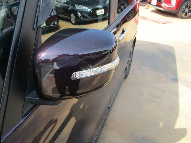 ターボ 三菱認定中古車保証1年付き シートヒーター ターボ キーレス 盗難防止システム ABS AW アイストップ エアバック クルーズコントロール付 スマキー パワステ AC(19枚目)