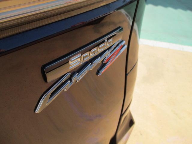 ターボ 三菱認定中古車保証1年付き シートヒーター ターボ キーレス 盗難防止システム ABS AW アイストップ エアバック クルーズコントロール付 スマキー パワステ AC(24枚目)