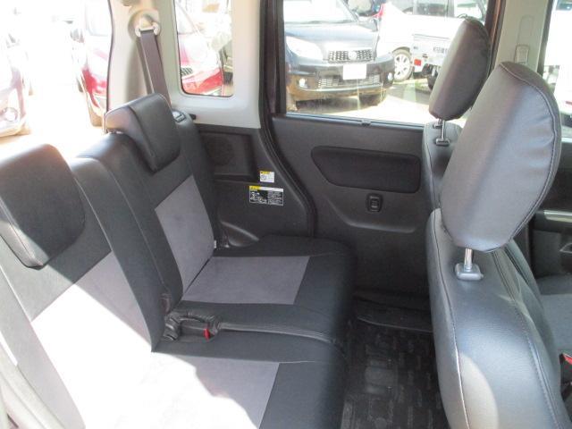 ターボ 三菱認定中古車保証1年付き シートヒーター ターボ キーレス 盗難防止システム ABS AW アイストップ エアバック クルーズコントロール付 スマキー パワステ AC(25枚目)