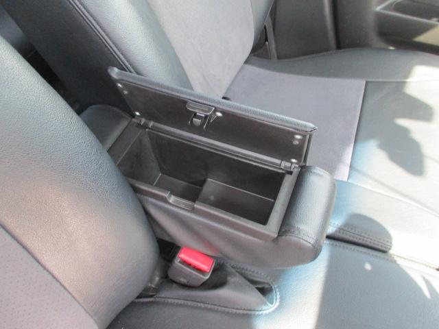 ターボ 三菱認定中古車保証1年付き シートヒーター ターボ キーレス 盗難防止システム ABS AW アイストップ エアバック クルーズコントロール付 スマキー パワステ AC(30枚目)
