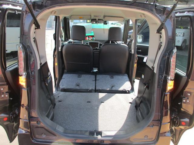 ターボ 三菱認定中古車保証1年付き シートヒーター ターボ キーレス 盗難防止システム ABS AW アイストップ エアバック クルーズコントロール付 スマキー パワステ AC(32枚目)