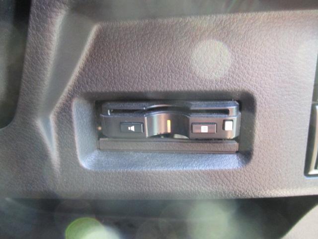 ターボ 三菱認定中古車保証1年付き シートヒーター ターボ キーレス 盗難防止システム ABS AW アイストップ エアバック クルーズコントロール付 スマキー パワステ AC(34枚目)