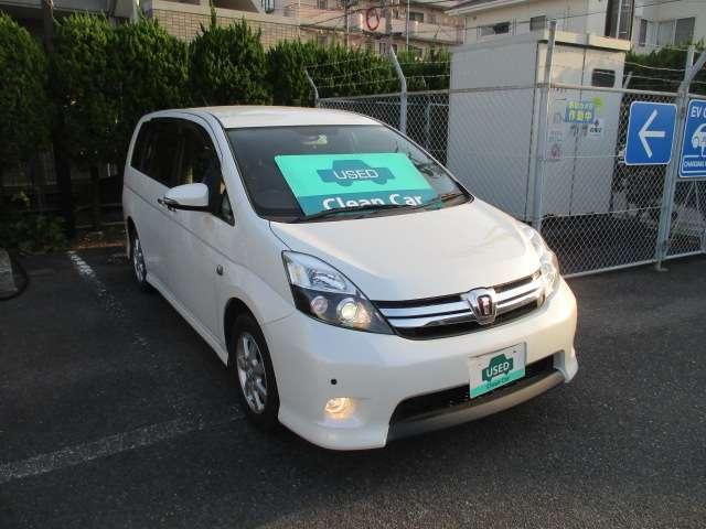 G ナビ三菱認定中古車保証1年付 4WD スマートキー(7枚目)