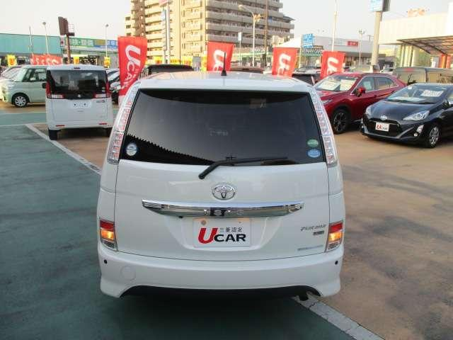 G ナビ三菱認定中古車保証1年付 4WD スマートキー(10枚目)