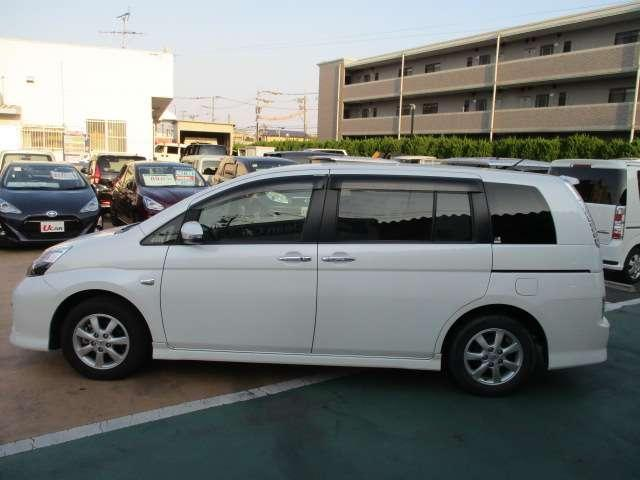 G ナビ三菱認定中古車保証1年付 4WD スマートキー(12枚目)