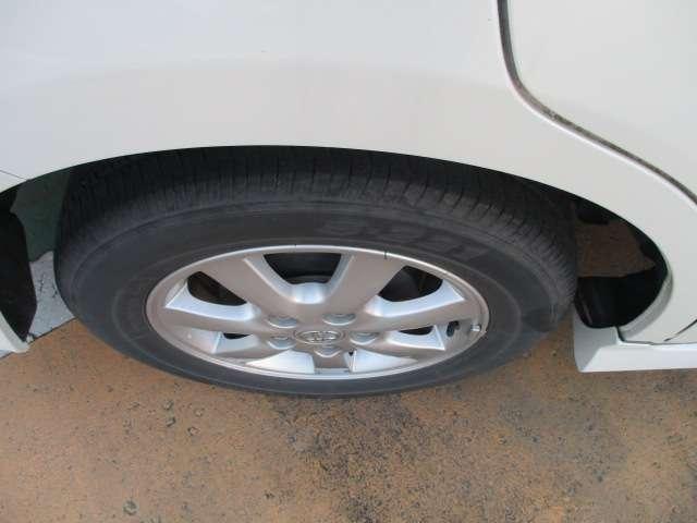G ナビ三菱認定中古車保証1年付 4WD スマートキー(14枚目)